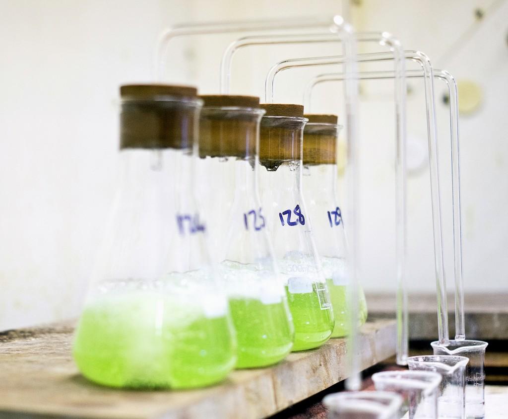 wet chemistry resized